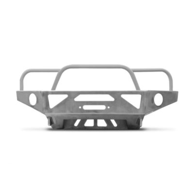 TOYOTA 4TH GEN 4RUNNER FRONT BUMPER